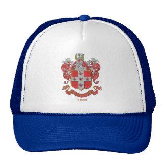 JFA Crest Hat