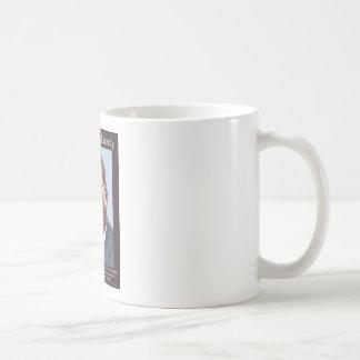 JFK - Measure Mugs