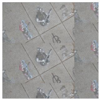 JG sidewalk Fabric