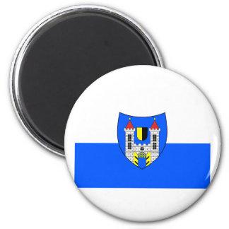 Jicin, Czech Magnet