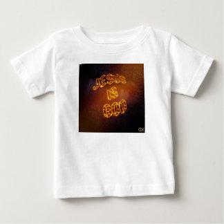 JIG2 BABY T-Shirt