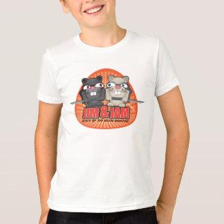 Jim&Jam T-Shirt