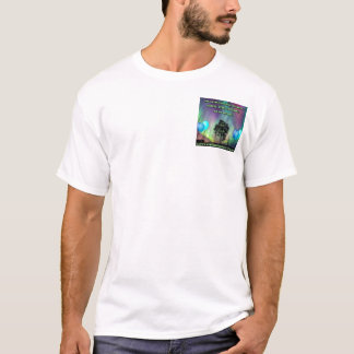 Jimbo 6th Tutt Birthday T-Shirt