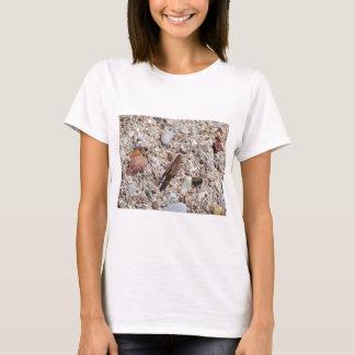 Jiminy Cricket T-Shirt
