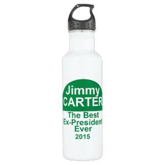 JIMMY CARTER 710 ML WATER BOTTLE