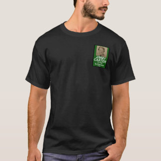JIMMY CARTER T-Shirt