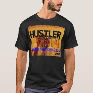 JIMMY NEUTRON A.K.A. T. T-Shirt