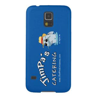 JimPa's Samsung Phone Cases