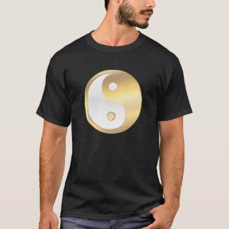 Jin & Jang T-Shirt