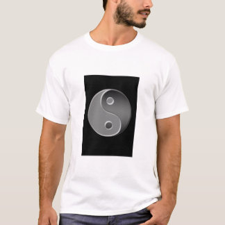 jin-jang T-Shirt