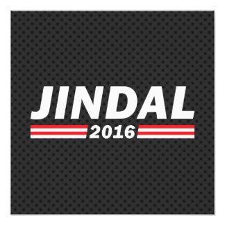Jindal 2016 (Bobby Jindal) Photo