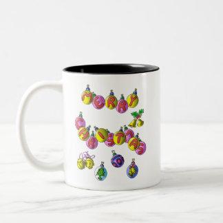 Jingel Bells, mug