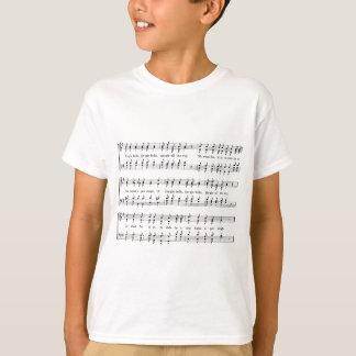 Jingle-Bells #2 T-Shirt