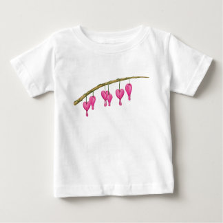 Jingle Jingle Little Gnome Hanes Flower Sweatshirt