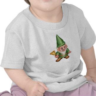 Jingle Jingle Little Gnome Ring-a-Ding Creeper