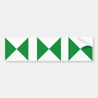 Jirny, Czech Bumper Stickers