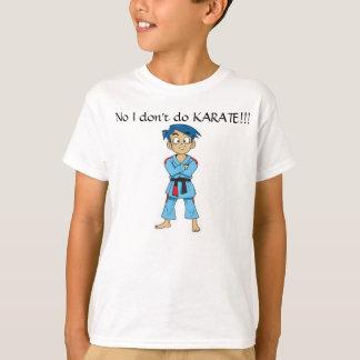 jiu jitsu bjj mma BOYS T-Shirt