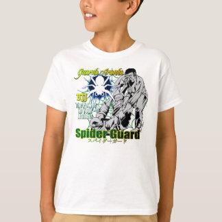 Jiu-jitsu Kids g T-Shirt