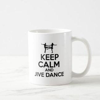 jive design mugs