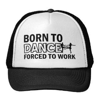 jive designs mesh hats