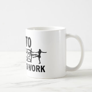 jive designs coffee mug