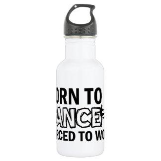 jive designs 532 ml water bottle