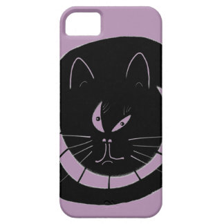 Jive Kat Device Case iPhone 5 Cover