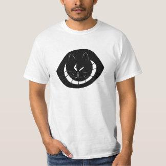 Jive Kat Original T-Shirt