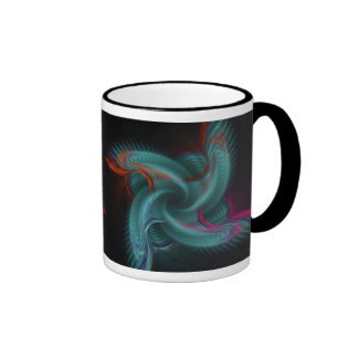 Jive Coffee Mug
