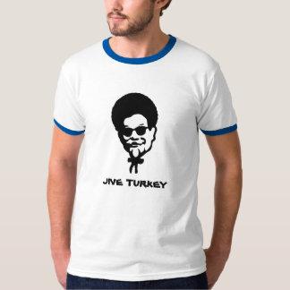 JIVE TURKEY T-Shirt