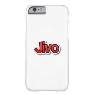 Jivo Phone Case