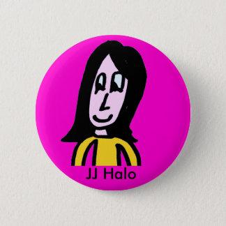 JJ Halo Button