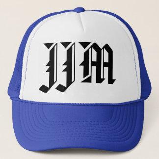 JJM Hat