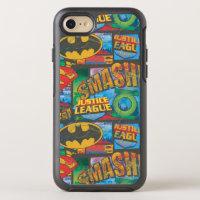 100% authentic e5e65 9916a Supreme iPhone Cases & Covers | Zazzle.com.au