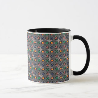 JL Core Supreme 9 Mug