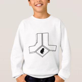 JL SWEATSHIRT