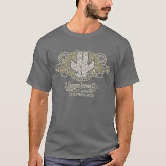 JLA Jeans T T-Shirt