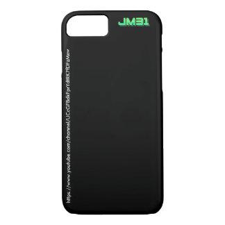 JM31 iphone/samsung phone case