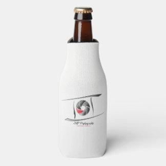 JMP Photography Bottle Cooler