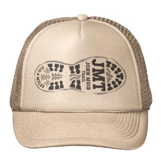 JMT CAP