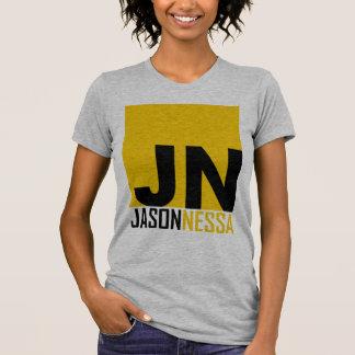JN Logo Women's T-Shirt