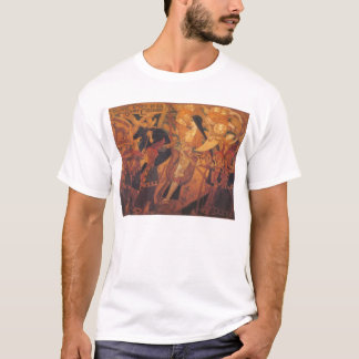 Joan of Arc T-Shirt