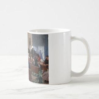 Joaquin Sorolla - The Baptism Coffee Mug