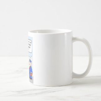 job portable benefits mugs