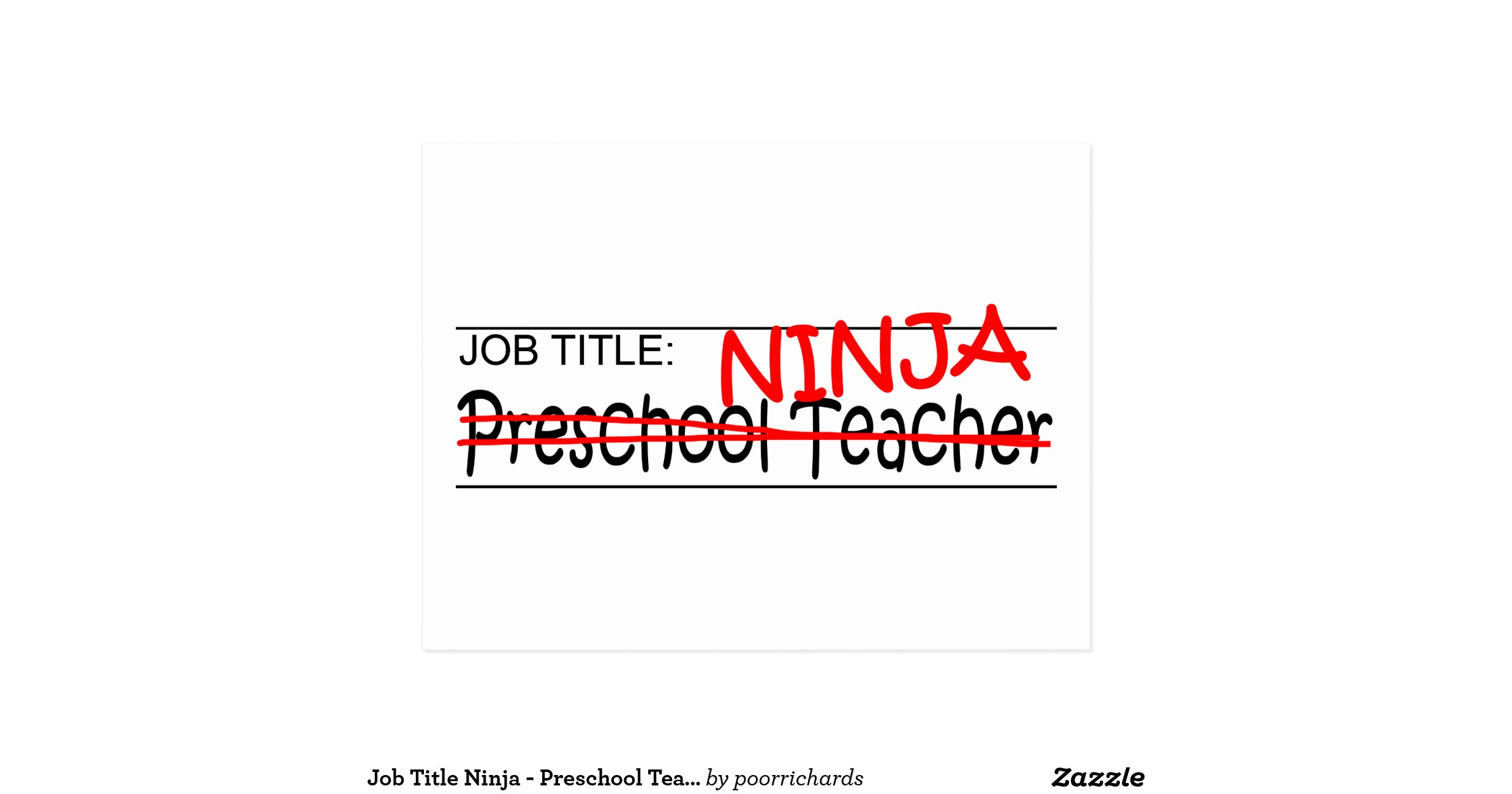 how to become a preschool teacher in bc