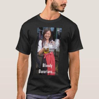 Jochen T-Shirt