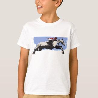 Jockey T-Shirt