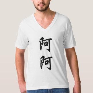 jodi T-Shirt