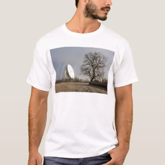 Jodrell Bank T-Shirt