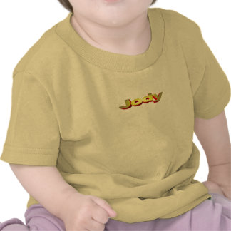 Jody s t-shirt